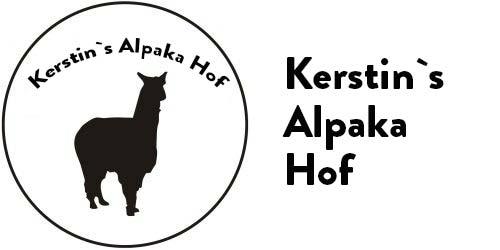 Kerstin's Alpaka-Hof im Fichtelgebirge vormals Ochsenkopf Alpakas